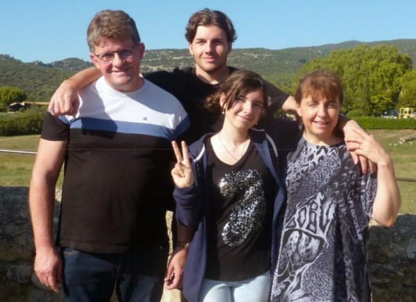 Confinement : le vécu de Bernard Jacopin, pasteur à Aix-en-Provence