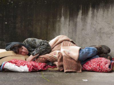 Egalité et fraternité avec les personnes sans-papiers