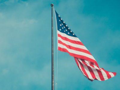 États-Unis : qui sont les WASP ?