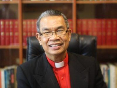 L'Alliance évangélique mondiale cherche un nouveau Secrétaire général