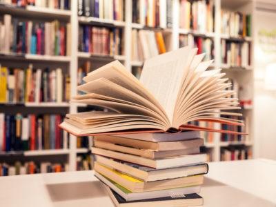 Les librairies, plus fragilisées que jamais