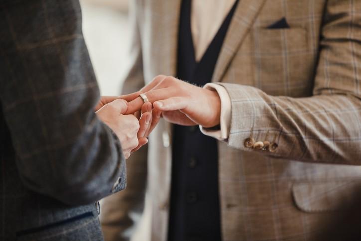 Suisse : une première étape vers le « mariage pour tous »