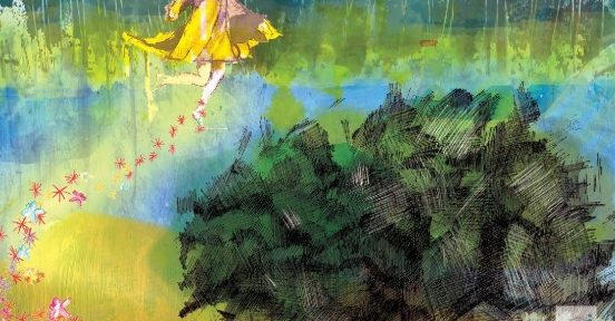 Couverture du livre Juliette une maman face au deuil périnatal dessin dun arbre
