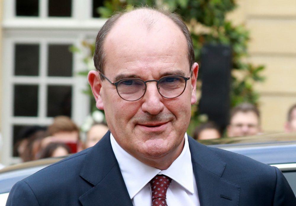 Jean Castex, un premier ministre des situations d'exception
