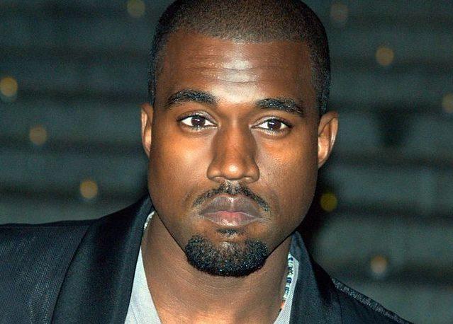 Kanye West candidat aux élections présidentielles américaines