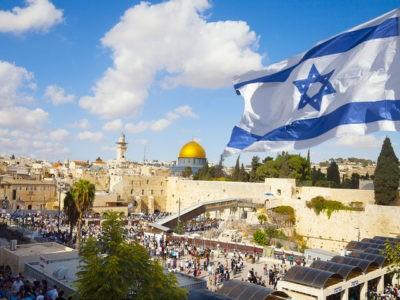 Parce que j'aime Israël, je ne peux me taire sur le projet d'annexion