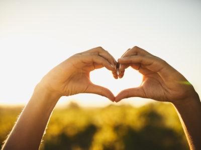 L'amour illimité