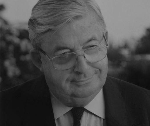 L'ancien ambassadeur Jean-Noël de Bouillane de Lacoste est décédé