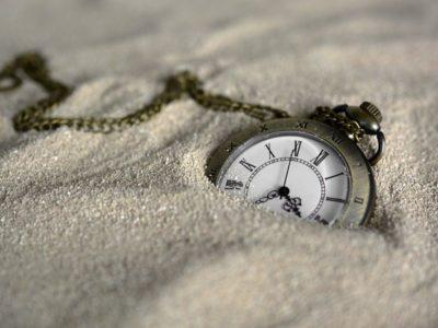 Les différentes compréhensions du temps
