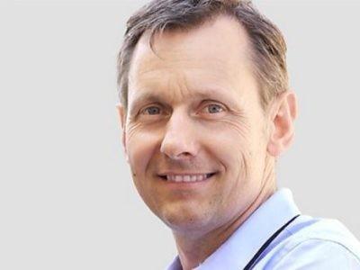Christian Willi, trente ans de passion, de service et d'appel renouvelé