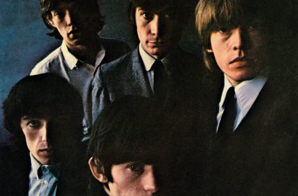 « Satisfaction » des Rolling Stones