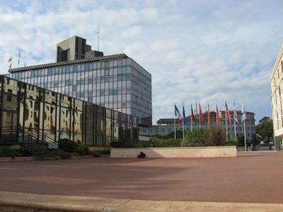Les associations de Montpellier soumises à une charte de la laïcité