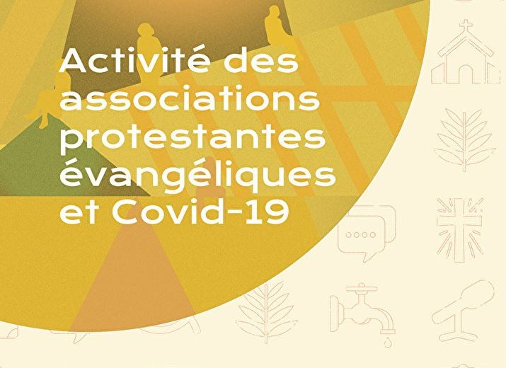 Rentrée et Covid-19 : le guide pratique du CNEF
