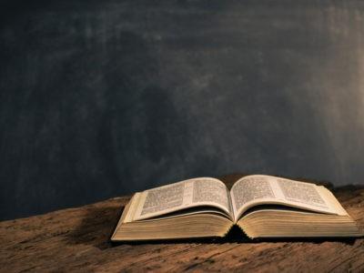 Appeler Dieu « Seigneur » est-il passé de mode ?