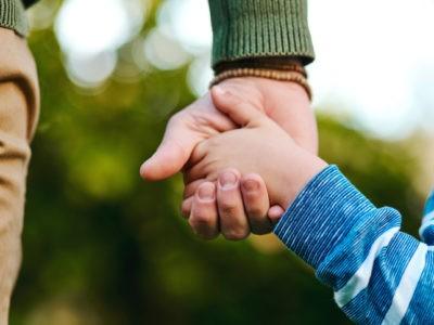 La paternité et le travail