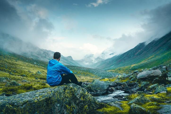 Rester célibataire, est-ce désobéir à Dieu ?