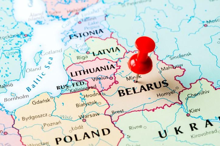 Où va la Biélorussie ?