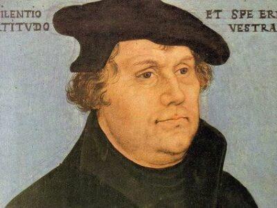 Pourquoi il est important de célébrer le culte de la Réformation ?