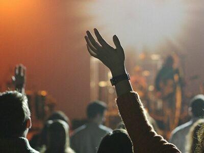 Séparatismes : les évangéliques sont-ils concernés ?