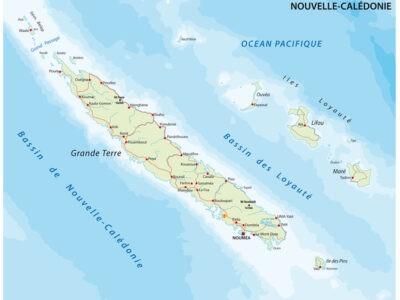 Nouvelle-Calédonie : non à l'indépendance en 2020, mais en 2022 ?