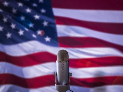 Le débat Trump-Biden, le degré zéro de la démocratie