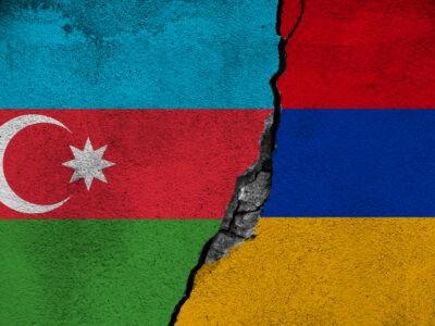 Amitiés arméniennes