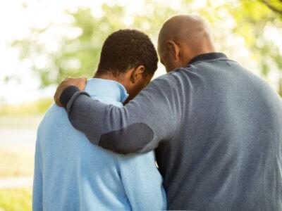 Partager sa foi en famille