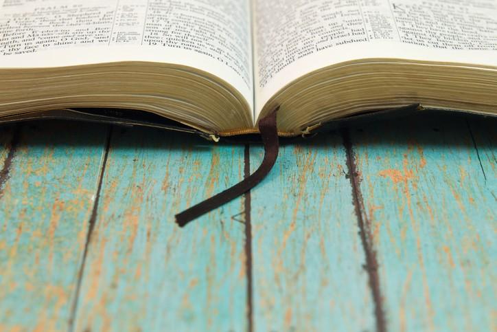 Pourquoi y a-t-il quatre évangiles ?
