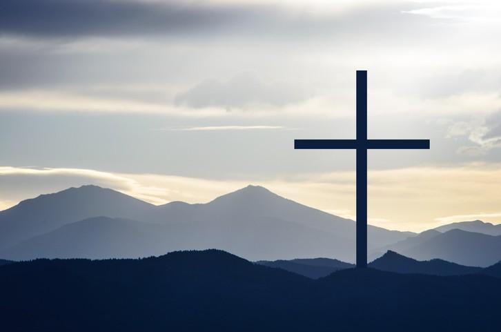 Pourquoi Jésus a-t-il été crucifié ?