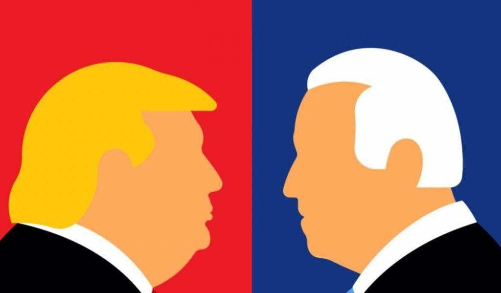 Des chrétiens évangéliques lancent une campagne pour s'opposer à Donald Trump