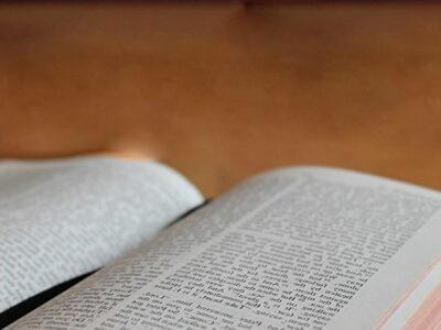 Où trouver un culte en ligne ?