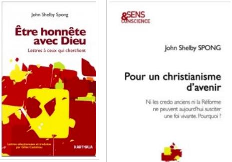 Un nouveau christianisme ?