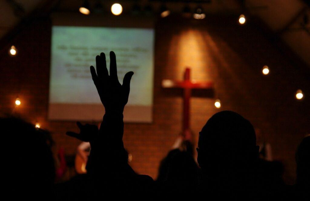 Une reprise possible des cultes à partir du 1er décembre