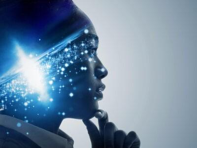 Humanité virtuelle = humanité diminuée