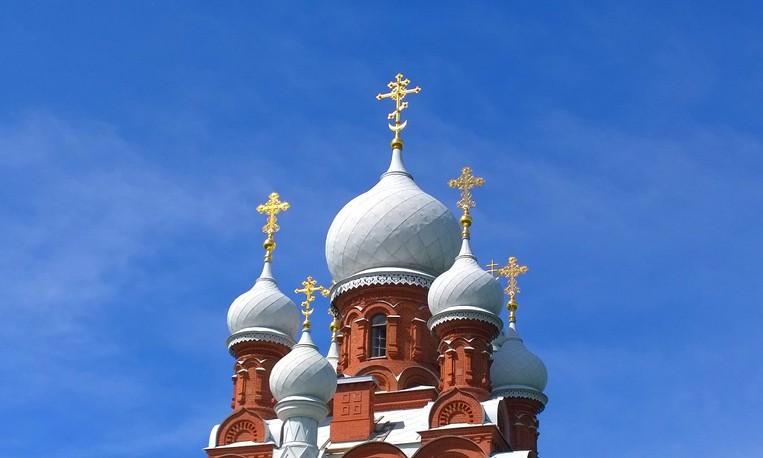 Quelle différence entre protestant et orthodoxe ?