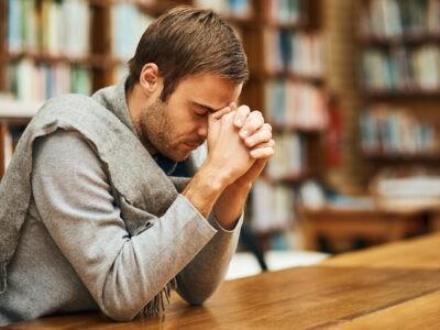 La bonté de Dieu est-elle valable au cœur de l'épreuve ?