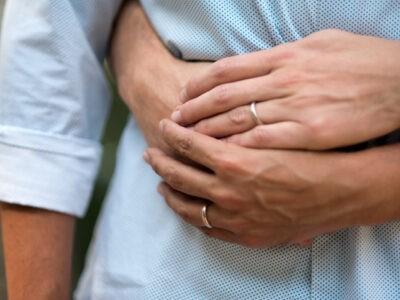 La Suisse en marche vers le mariage pour tous