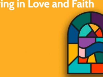 L'Eglise d'Angleterre pourrait revoir sa position sur le mariage des personnes LGBT+