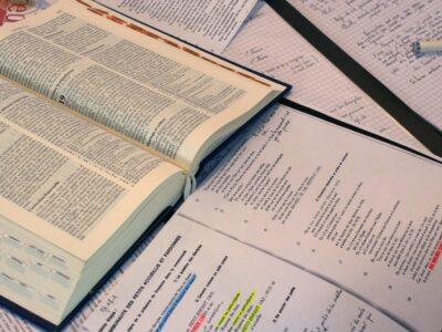 La place de la théologie dans le débat sur la laïcité