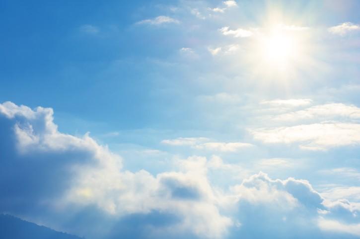 Peut-on croire en Dieu sans croire à Jésus ?