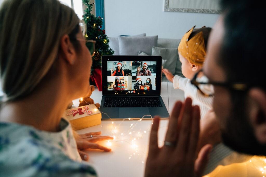 Pour vivre Noël malgré la pandémie, osons innover