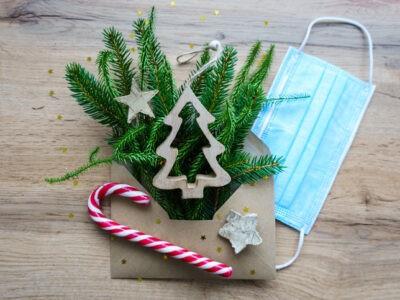 Faut-il annuler Noël ?