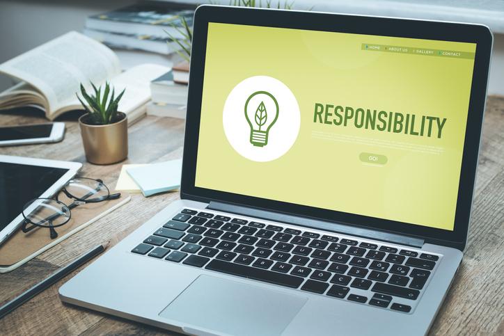 Éthique des entreprises : tous concernés
