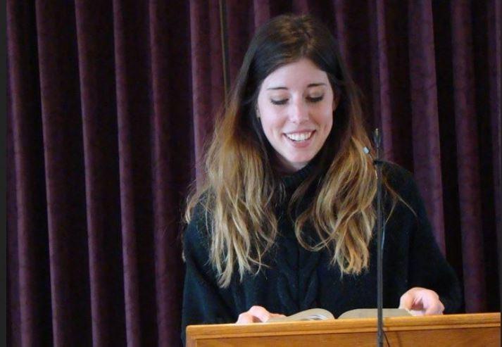 Les femmes dans l'Église : en théorie et en pratique…