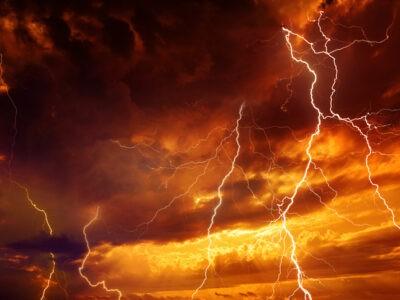 Comment interpréter les prophéties de l'Apocalypse ?