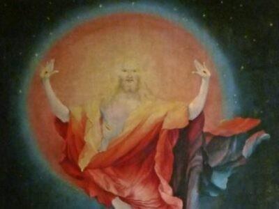 Qu'est-ce que ça change que Jésus soit ressuscité ?