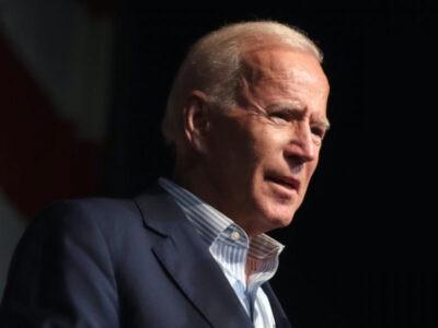 Joe Biden a reconnu le génocide arménien