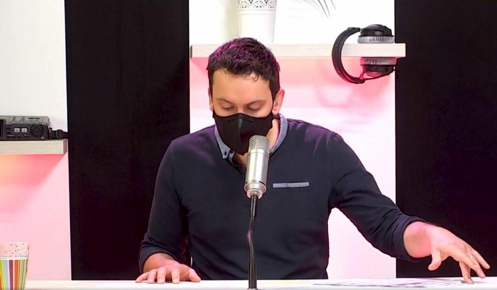 Les radios protestantes célèbrent 40 ans d'engagement