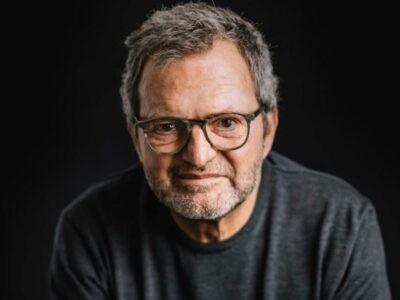 Jürg Opprecht, initiateur du Forum pour décideurs chrétiens est décédé