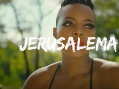 L'interprète de « Jerusalema » affirme ne pas avoir été « payée un centime »